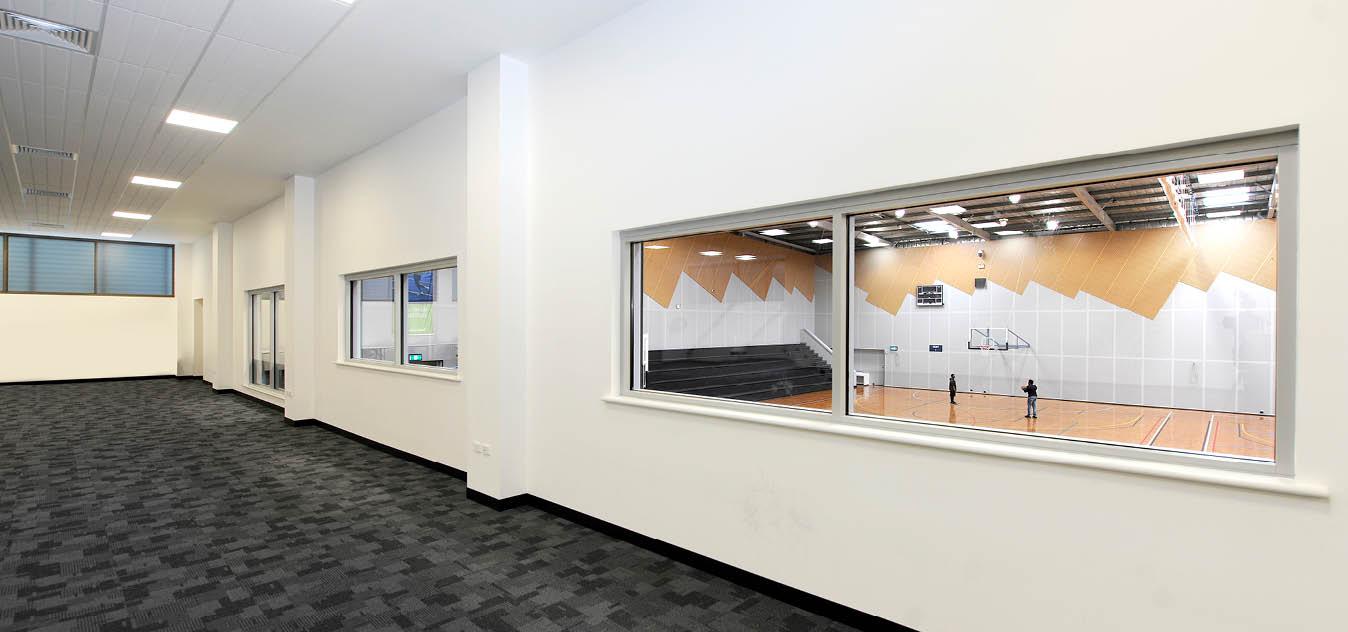 Acacia room at Stirling Leisure Centres - Herb Graham Recreation Centre - Mirrabooka